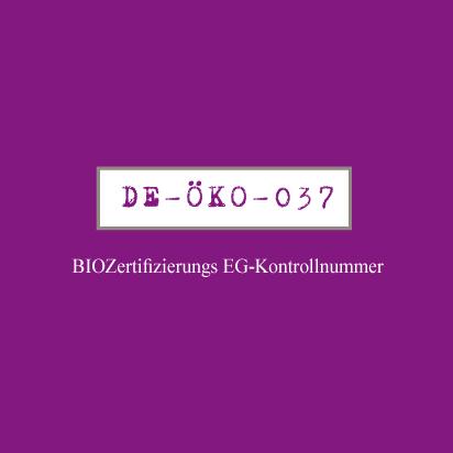 Basic-Biobuffet – Bio-Restaurant in München-Schwabing